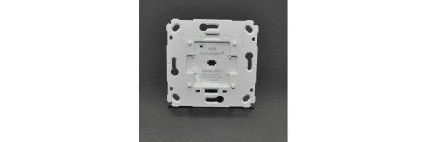 HM IP Wired Produkte