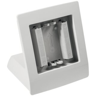 HomeMatic + Homematic IP Tischaufsteller 55mm HMIP-DS55 Bausatz !