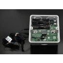 Homematic IP Temperatursensor mit externen Fühlern Bausatz !