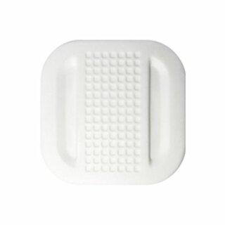 Nodon Soft Button, Fernbedienung EnOcean weiss