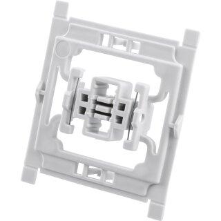 1 Stück HomeMatic/Homematic IP Installationsadapter Siemens