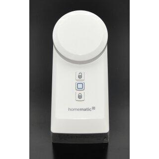 Homematic IP Türschlossantrieb HmIP-DLD