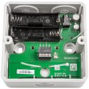 Homematic IP Temperatursensor HmIP-STE2-PCB mit externen Fühlern Fertiggerät !