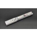 Homematic IP Fenster- und Türkontakt – verdeckter Einbau  HmIP-SWDO-I