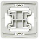 20 Stück HomeMatic/Homematic IP Installationsadapter...