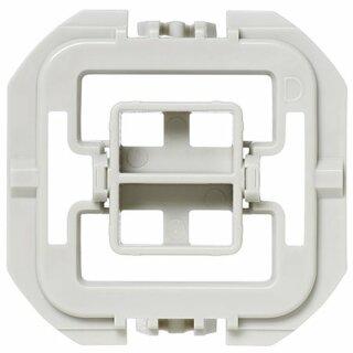 20 Stück HomeMatic/Homematic IP Installationsadapter Düwi