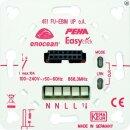 PEHA EnOcean Easyclickpro Jalousieaktor D 452 FU-EBIM...