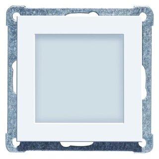 PEHA NOVA LED-Lichtsignal, reinweiß, weisse LED