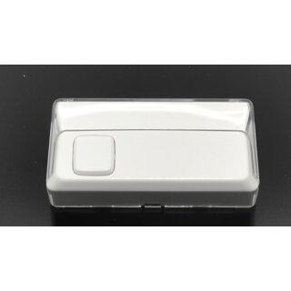 Homematic IP Klingeltaster, HmIP-DBB, ARR-Bausatz
