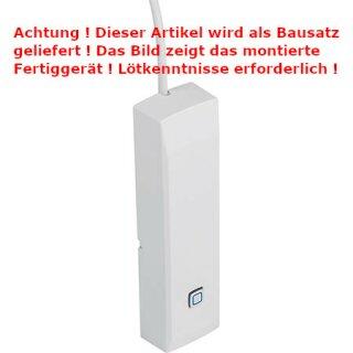 Homematic IP Kontakt-Schnittstelle HmIP-SCI, Bausatz !