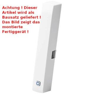 Homematic IP Fenster- und Türkontakt optisch HMIP-SWDO, Bausatz !