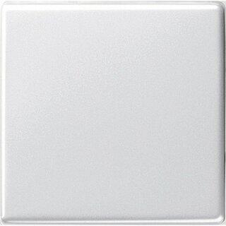 Homematic IP Dimmaktor HMIP-BDT incl. Gira 55 Wippe und Rahmen