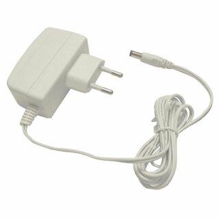ELV Steckernetzteil 5V, 1,5 A für Funkgong HmIP-MP3P