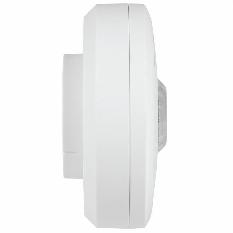 Homematic IP Wired BuskabeladaptereQ-3HmIPW-BCC