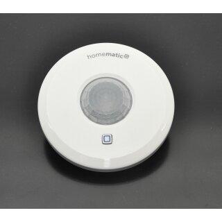 Homematic IP Wired Präsenzmelder innen HmIPW-SPI