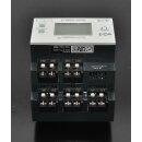 Homematic IP 4-fach Jalousie-/Rollladenaktor für Hutschienenmontage HmIP-DRBLI4 Bausatz !