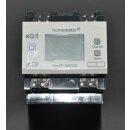 Homematic IP 3-fach-Dimmaktor für Hutschienenmontage...